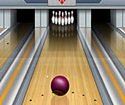 2 player bowling game