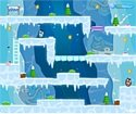 2 player ice adventure