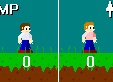 2 player jumping game 2