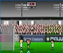 2player head soccer